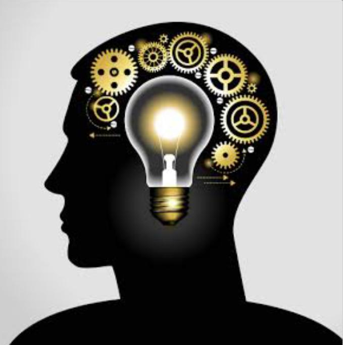 Critical thinking, logical reasoning and argumentation